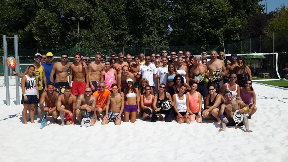 torneo-beach-tennis-milano
