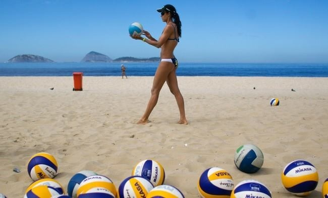 beach-volley-beach-town
