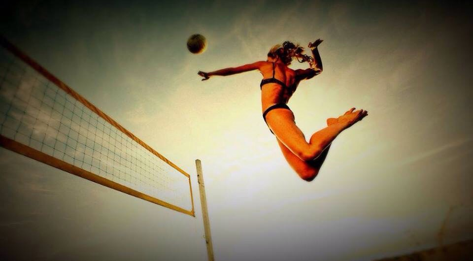 beach-volley-beach-town-milano