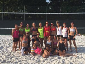 torneo-bach-volley-beach-town-milano