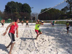 beach-volley-beach-town-milano