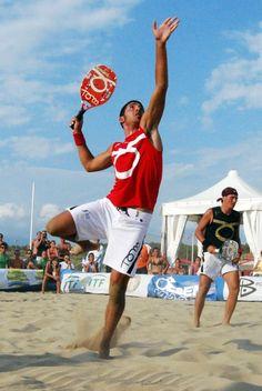 beach-tennis-beach-town-milano