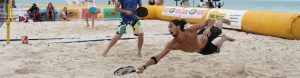 Beach-Tennis-Milano-Beach-Town