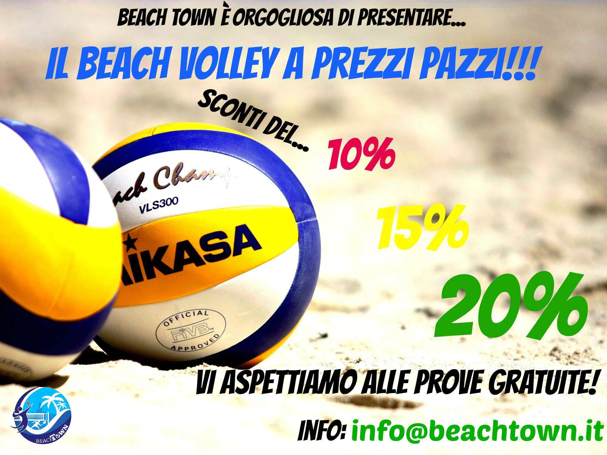 corsii-beach-volley-milano
