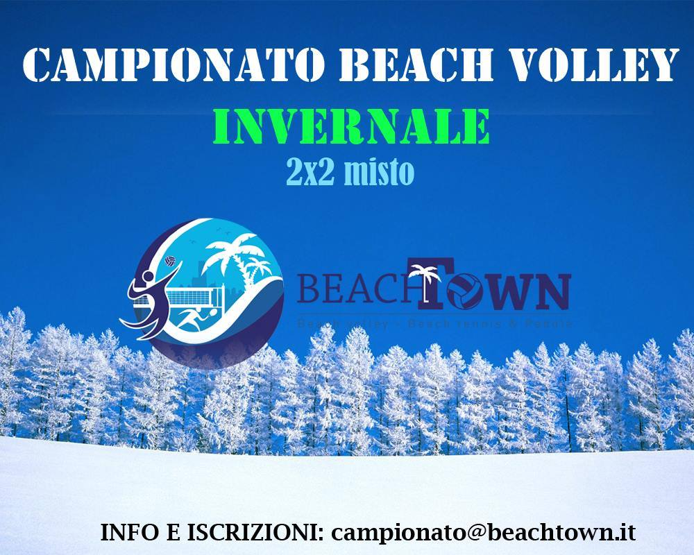campionato-beach-volley-beach-townmilano