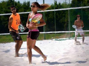 corsi-e-prove-di-beach-tennis