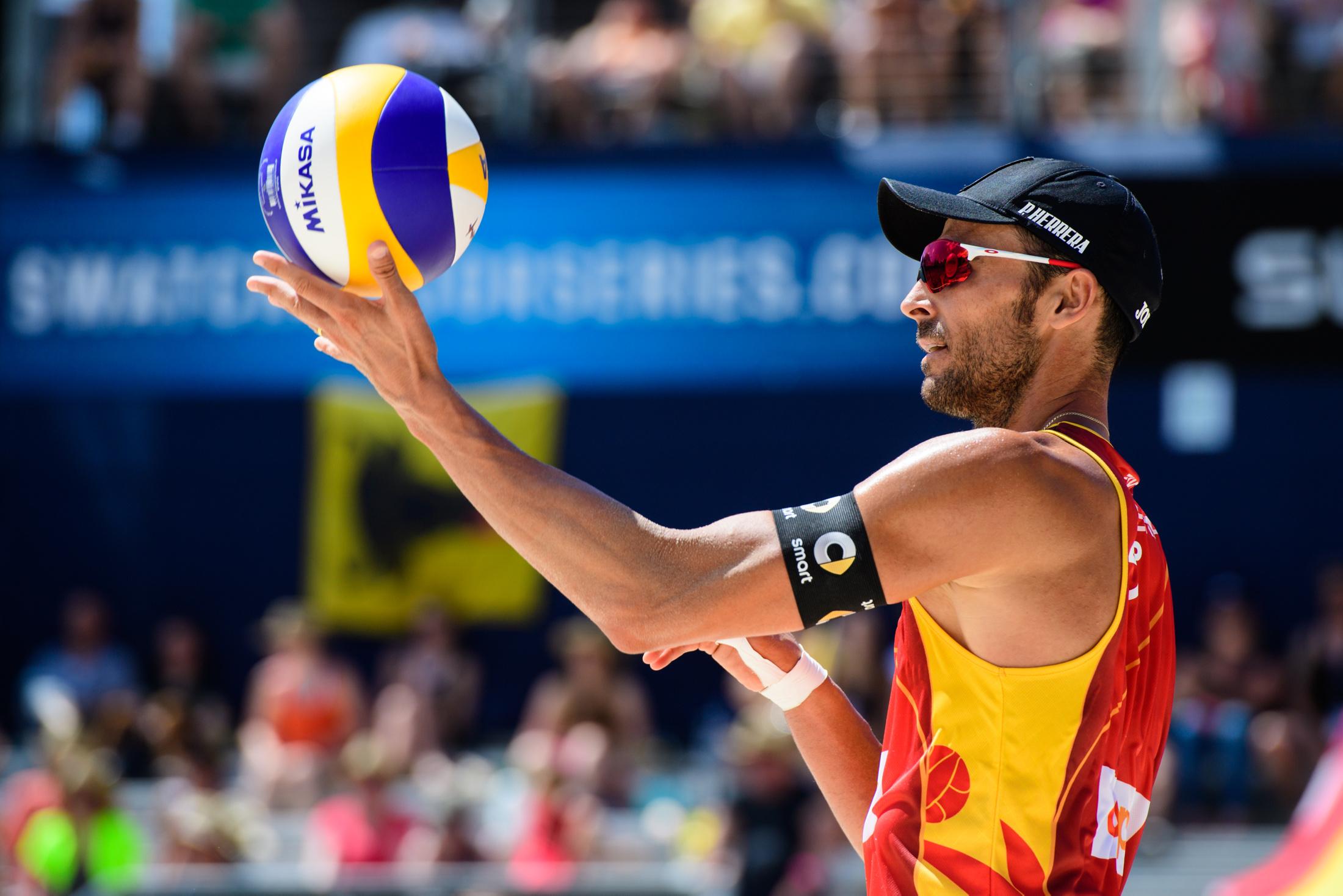 corsi-beach-volley