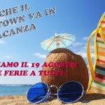 estate-beach-town-milano