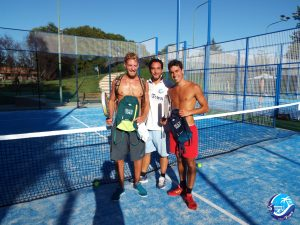 torneo-padel-beach-town-milano