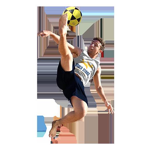foot-volley-bt