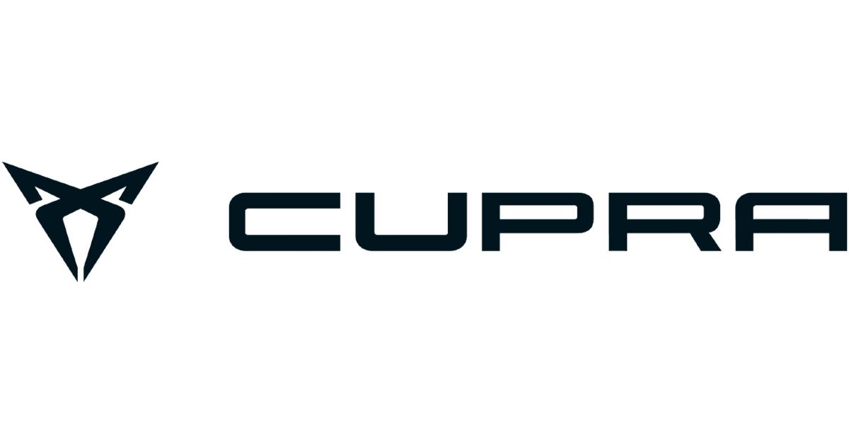cupra-logo-landscape-tr