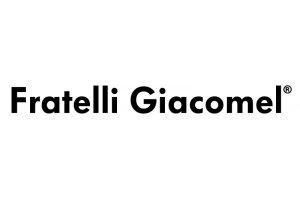 giacomel-logo