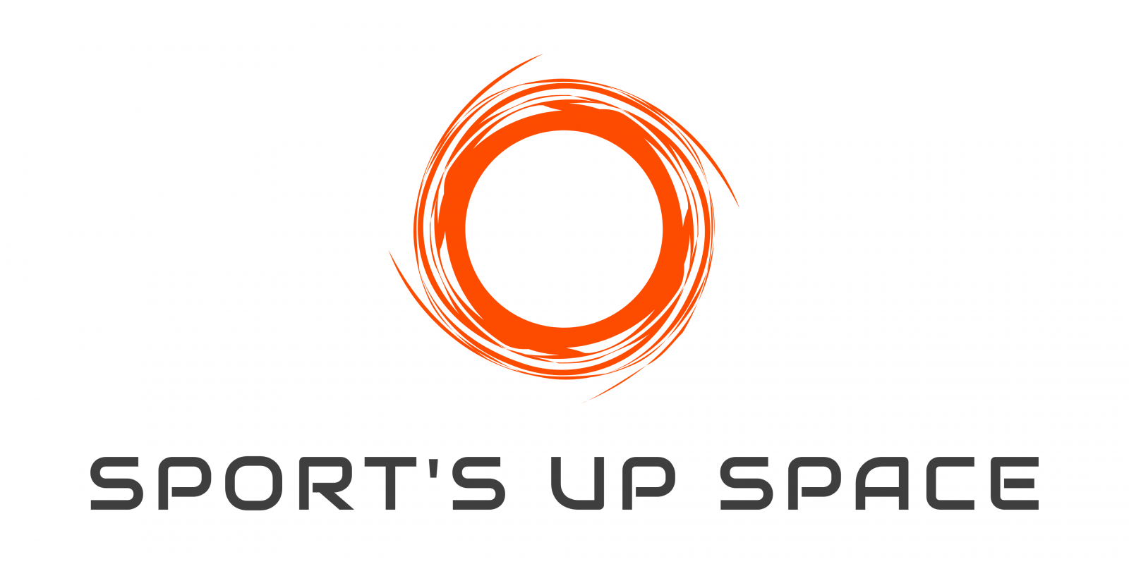 sports-up-space-